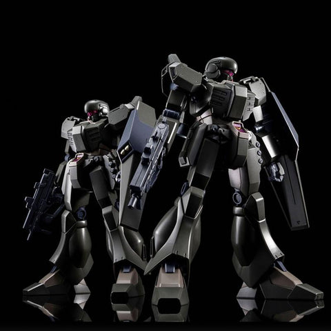 mobile-suit-gundam-narrative-hguc-1-144-plastic-model-rgm-89d-esc-jegan-type-d-escort-type_HYPETOKYO_1