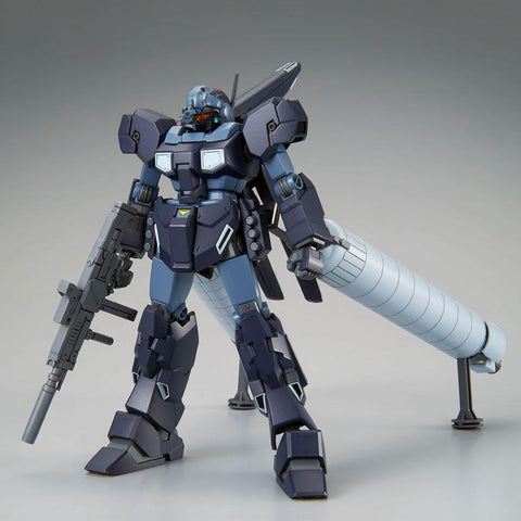 mobile-suit-gundam-narrative-hguc-1-144-plastic-model-rgm-96xs-jesta-shezarr-unit-team-a-type_HYPETOKYO_1
