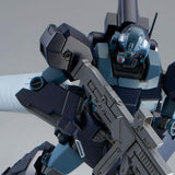 mobile-suit-gundam-narrative-hguc-1-144-plastic-model-rgm-96xs-jesta-shezarr-unit-team-a-type_HYPETOKYO_9