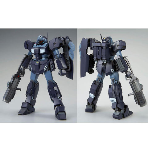 mobile-suit-gundam-narrative-hguc-1-144-plastic-model-rgm-96xs-jesta-shezarr-unit-team-b-c-type_HYPETOKYO_1