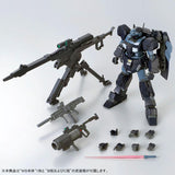 mobile-suit-gundam-narrative-hguc-1-144-plastic-model-rgm-96xs-jesta-shezarr-unit-team-b-c-type_HYPETOKYO_2
