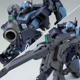 mobile-suit-gundam-narrative-hguc-1-144-plastic-model-rgm-96xs-jesta-shezarr-unit-team-b-c-type_HYPETOKYO_9