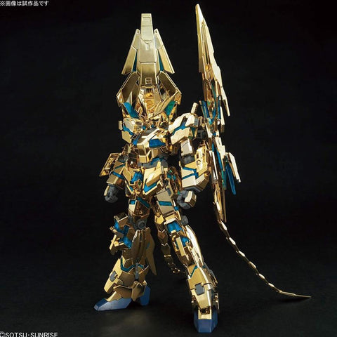 mobile-suit-gundam-narrative-hguc-1-144-plastic-model-rx-0-unicorn-gundam-03-phenex-destroy-mode-narrative-ver-gold-coating_HYPETOKYO_1