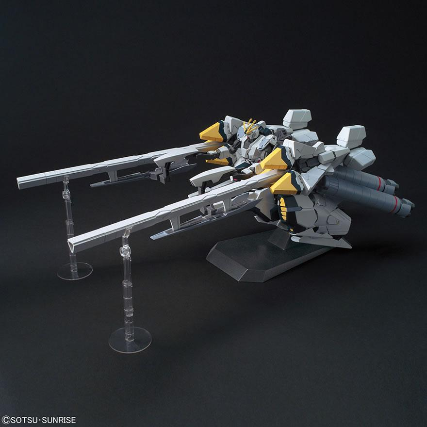 mobile-suit-gundam-narrative-hguc-1-144-plastic-model-rx-9-narrative-gundam-a-packs_HYPETOKYO_1