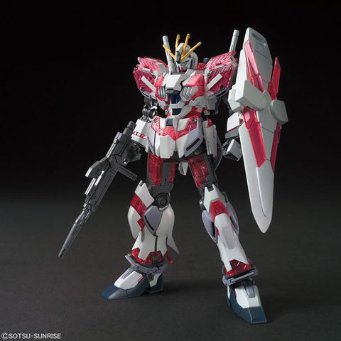 mobile-suit-gundam-narrative-hguc-1-144-plastic-model-rx-9-narrative-gundam-c-packs_HYPETOKYO_1