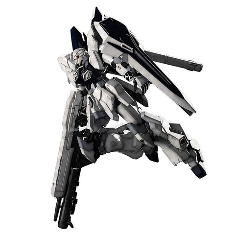 mobile-suit-gundam-narrative-hguc-1-144-plastic-model-sinanju-stein-narative-ver_HYPETOKYO_1