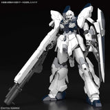 mobile-suit-gundam-narrative-hguc-1-144-plastic-model-sinanju-stein-narative-ver_HYPETOKYO_2