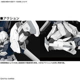mobile-suit-gundam-narrative-hguc-1-144-plastic-model-sinanju-stein-narative-ver_HYPETOKYO_3