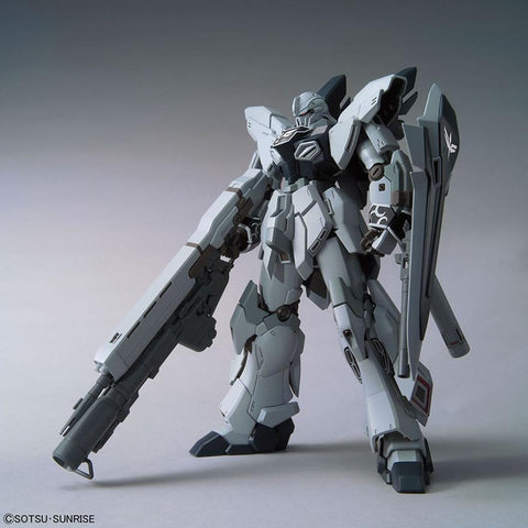 mobile-suit-gundam-narrative-master-grade-1-100-plastic-model-msn-06s-2-sinanju-stein-narrative-ver_HYPETOKYO_1