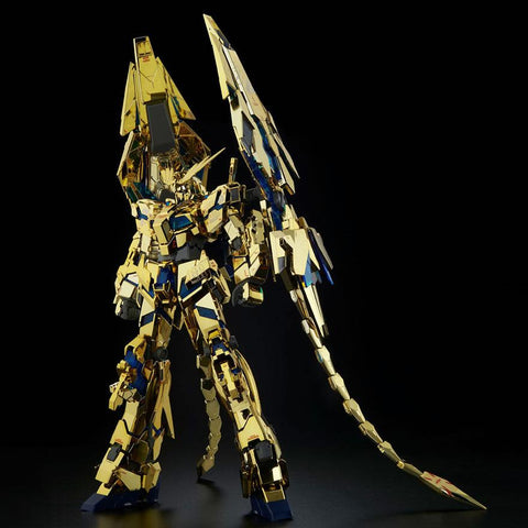 mobile-suit-gundam-narrative-master-grade-1-100-plastic-model-rx-0-unicorn-gundam-03-phenex-narrative-ver_HYPETOKYO_1