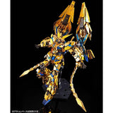 mobile-suit-gundam-narrative-real-grade-plastic-model-rx-0-unicorn-gundam-03-phenex-narrative-ver_hypetokyo_4