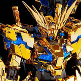 mobile-suit-gundam-narrative-real-grade-plastic-model-rx-0-unicorn-gundam-03-phenex-narrative-ver_hypetokyo_9