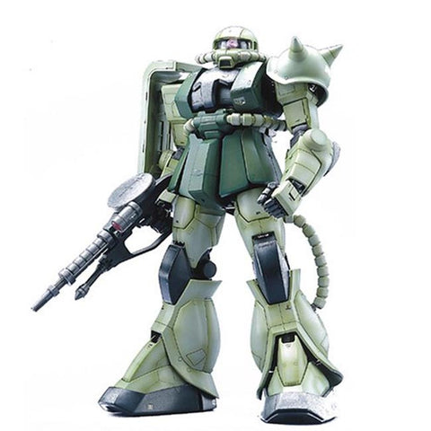 mobile-suit-gundam-perfect-grade-ms-06f-zaku-ii_HYPE_1