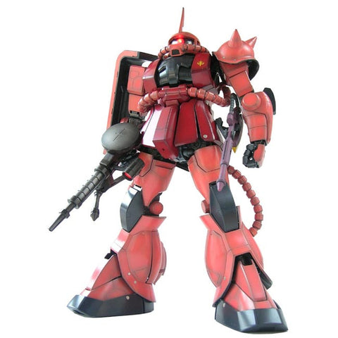 mobile-suit-gundam-perfect-grade-ms-06s-zaku-ii-char-aznable-custom_HYPE_1
