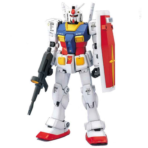 mobile-suit-gundam-perfect-grade-rx-78-2-gundam_HYPE_1