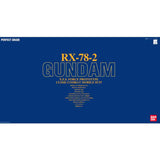 mobile-suit-gundam-perfect-grade-rx-78-2-gundam_HYPE_4