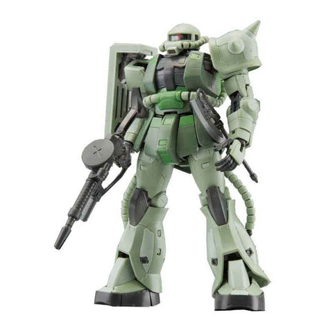 mobile-suit-gundam-real-grade-ms-06f-zaku-ii_HYPE_1