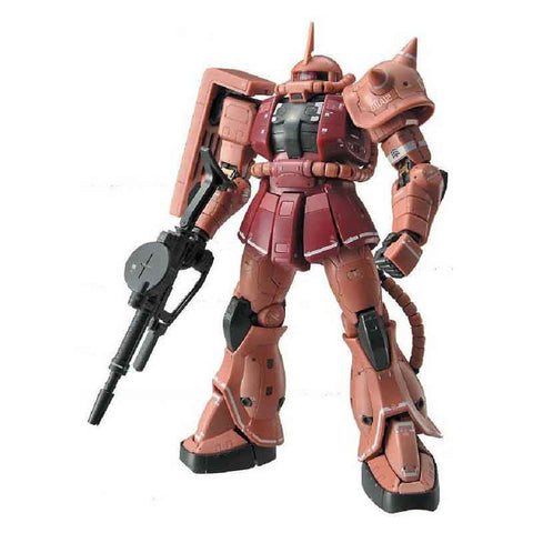 mobile-suit-gundam-real-grade-ms-06s-zaku-ii-char-aznable-custom_HYPE_1
