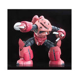mobile-suit-gundam-real-grade-msm-07s-zgok-char-aznable-custom_HYPE_2