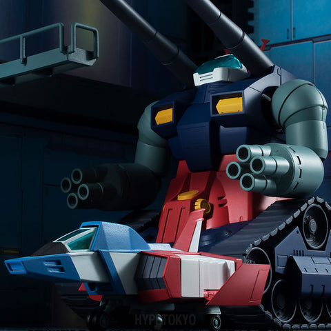 mobile-suit-gundam-robot-spirits-rx-75-4-guntank-ver-a-n-i-m-e-and-white-base-deck_HYPETOKYO_1