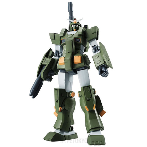 mobile-suit-gundam-robot-spirits-side-ms-fa-78-1-full-armor-gundam_HYPETOKYO_1