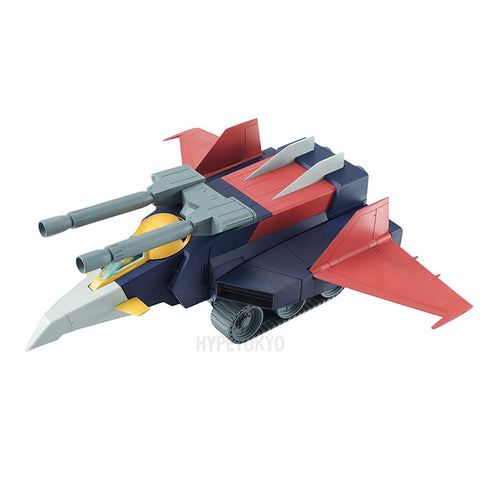mobile-suit-gundam-robot-spirits-side-ms-g-fighter-ver-a-n-i-m-e_HYPETOKYO_1