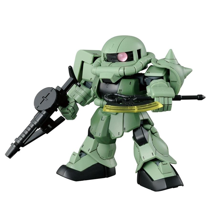 mobile-suit-gundam-sd-gundam-cross-silhouette-plastic-model-ms-06-zaku-ii_HYPETOKYO_1