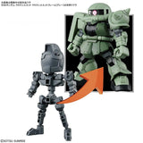 mobile-suit-gundam-sd-gundam-cross-silhouette-plastic-model-ms-06-zaku-ii_HYPETOKYO_2