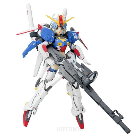 mobile-suit-gundam-sentinel-armor-girls-project-action-figure-msz-011-s-gundam-ms-girl-ver_HYPETOKYO_1