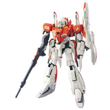 mobile-suit-gundam-sentinel-master-grade-msz-006a1-zeta-plus-test-machine-type-color_HYPE_1