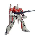 mobile-suit-gundam-sentinel-master-grade-msz-006a1-zeta-plus-test-machine-type-color_HYPE_3