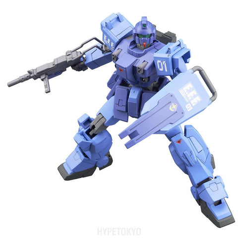mobile-suit-gundam-side-story-the-blue-destiny-hguc-1-144-plastic-model-rx-79bd-1-blue-destiny-unit-1_HYPETOKYO_1