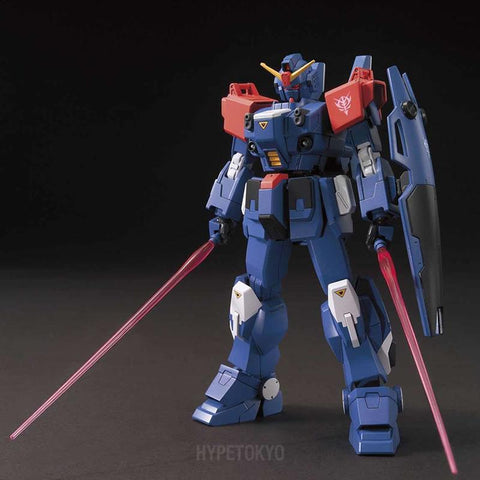 mobile-suit-gundam-side-story-the-blue-destiny-hguc-1-144-plastic-model-rx-79bd-2-blue-destiny-unit-2-ver-2nd_HYPETOKYO_1