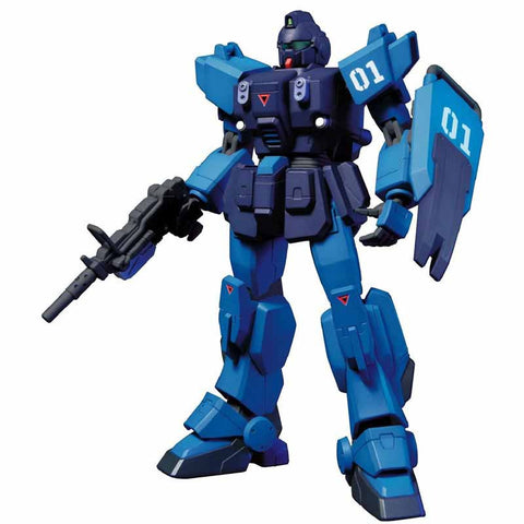 mobile-suit-gundam-side-story-the-blue-destiny-hguc-rx-79bd-1-blue-destiny-unit-01_HYPE_1