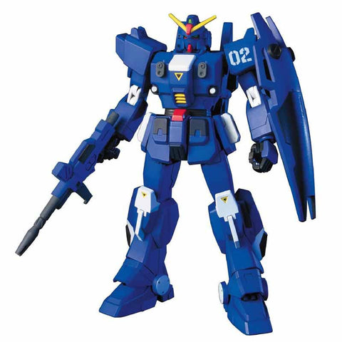 mobile-suit-gundam-side-story-the-blue-destiny-hguc-rx-79bd-2-blue-destiny-unit-02_HYPE_1