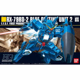 mobile-suit-gundam-side-story-the-blue-destiny-hguc-rx-79bd-2-blue-destiny-unit-02_HYPE_2