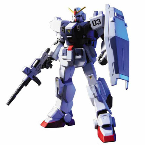 mobile-suit-gundam-side-story-the-blue-destiny-hguc-rx-79bd-3-blue-destiny-unit-03_HYPE_1