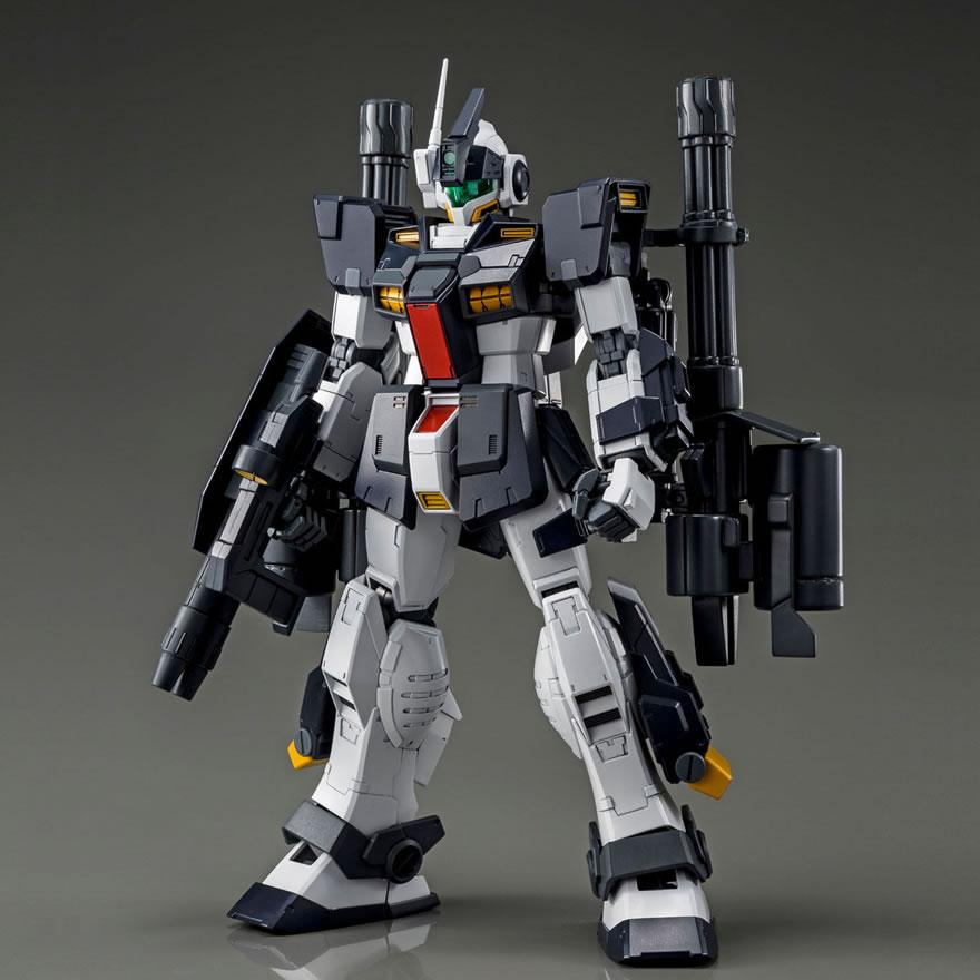 mobile-suit-gundam-side-story-the-blue-destiny-master-grade-1-100-plastic-model-rgm-79do-gm-dominance-philip-hughes-use_HYPETOKYO_1