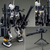 mobile-suit-gundam-side-story-the-blue-destiny-master-grade-1-100-plastic-model-rgm-79do-gm-dominance-philip-hughes-use_HYPETOKYO_8