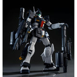 mobile-suit-gundam-side-story-the-blue-destiny-master-grade-1-100-plastic-model-rgm-79do-gm-dominance-philip-hughes-use_HYPETOKYO_9