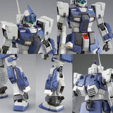 mobile-suit-gundam-side-story-the-blue-destiny-master-grade-1-100-plastic-model-rgm-79do-gm-dominance_HYPETOKYO_10