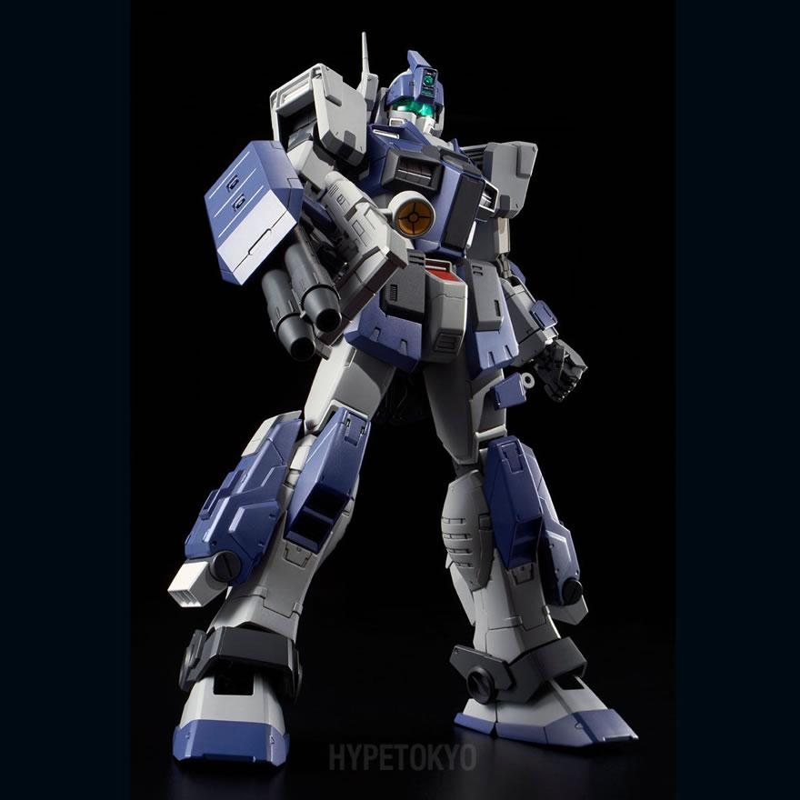 mobile-suit-gundam-side-story-the-blue-destiny-master-grade-1-100-plastic-model-rgm-79do-gm-dominance_HYPETOKYO_1