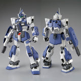 mobile-suit-gundam-side-story-the-blue-destiny-master-grade-1-100-plastic-model-rgm-79do-gm-dominance_HYPETOKYO_2