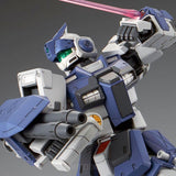 mobile-suit-gundam-side-story-the-blue-destiny-master-grade-1-100-plastic-model-rgm-79do-gm-dominance_HYPETOKYO_9