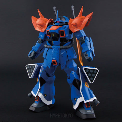 mobile-suit-gundam-side-story-the-blue-destiny-re-100-ms-08txexam-efreet-custom_HYPETOKYO_1
