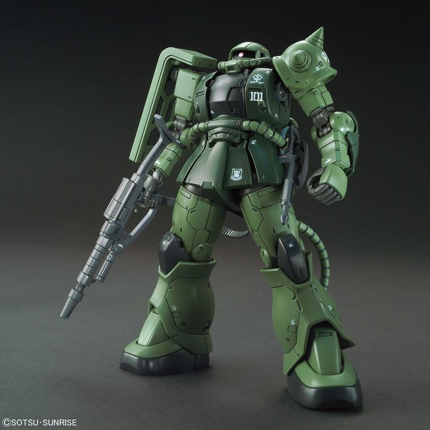 mobile-suit-gundam-the-origin-high-grade-1-144-plastic-model-ms-06c-6-r6-zaku-ii-c-6-r6-type_HYPETOKYO_1