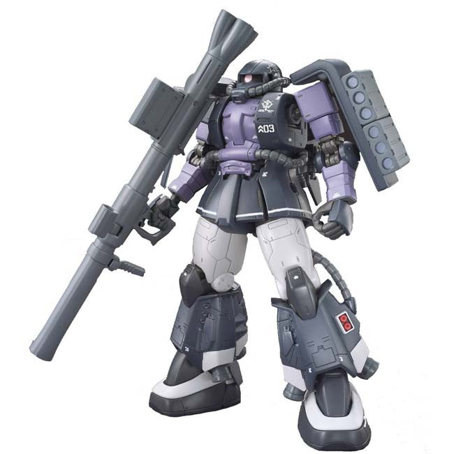 mobile-suit-gundam-the-origin-high-grade-ms-06r-1a-zaku-ii-high-mobility-type-gaia-mash-custom_HYPETOKYO_1