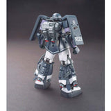 mobile-suit-gundam-the-origin-high-grade-ms-06r-1a-zaku-ii-high-mobility-type-gaia-mash-custom_HYPETOKYO_6
