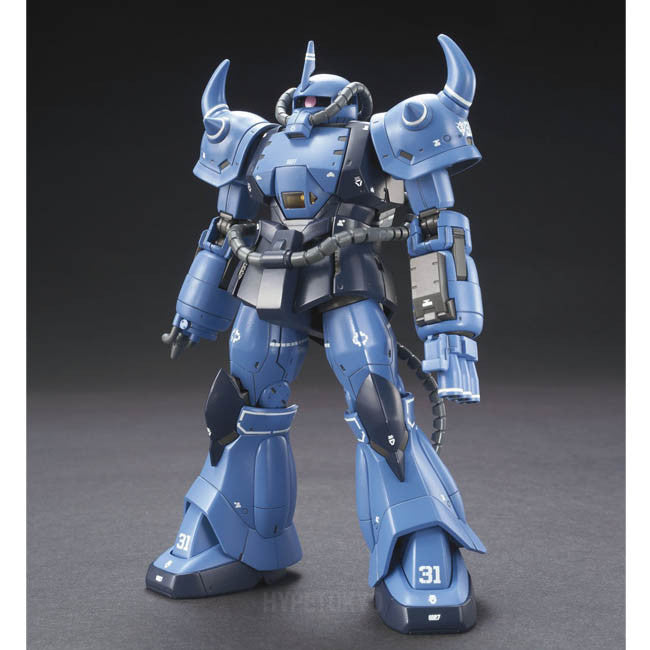 mobile-suit-gundam-the-origin-high-grade-prototype-gouf-demonstrator_HYPETOKYO_1