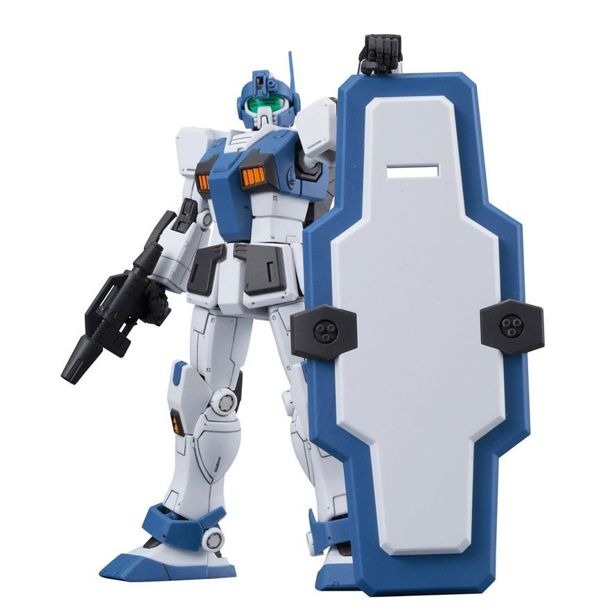 mobile-suit-gundam-the-origin-msd-high-grade-1-144-plastic-model-rgm-79hc-gm-guard-custom_HYPETOKYO_1